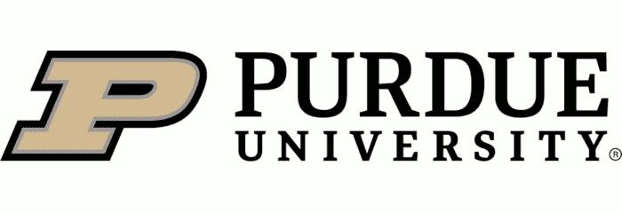 Purdue University Coin Customer