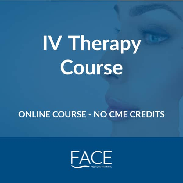 IV-Therapy-Course.jpg