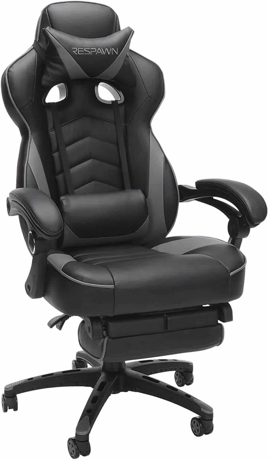 Respawn 110 – Best Racing Gaming Chair Under 200