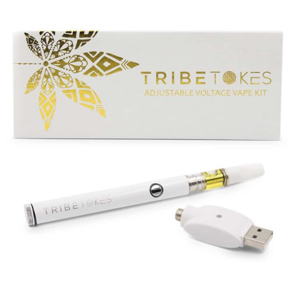 TribeTokes Products