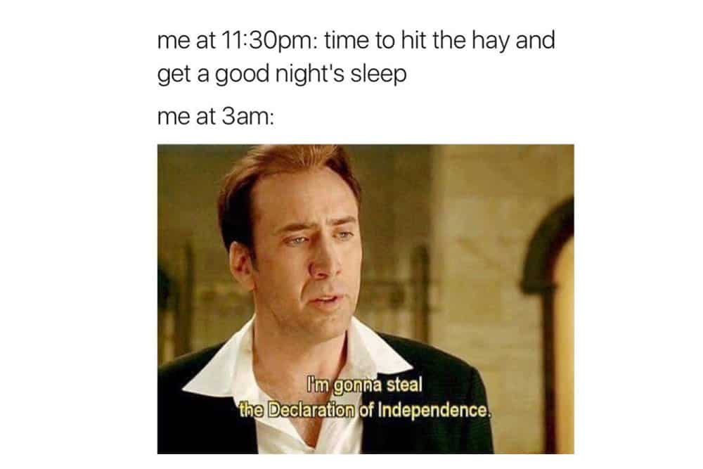 CBD & Insomnia