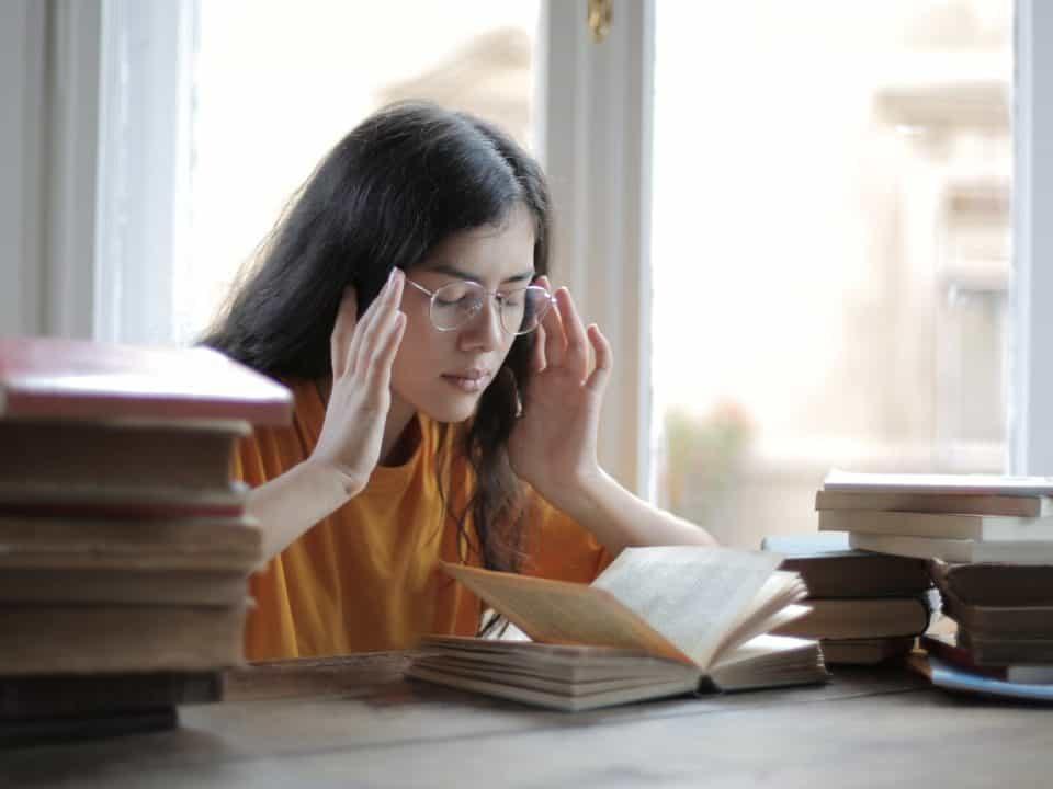 Is CBD Effective For Migraines?