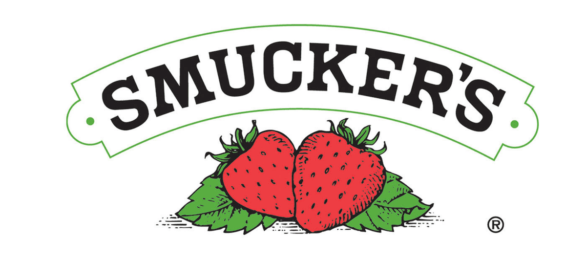 Smuckers Coin Customer