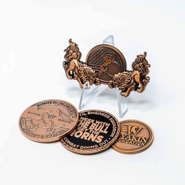 Antique Copper Coin Plating.jpg