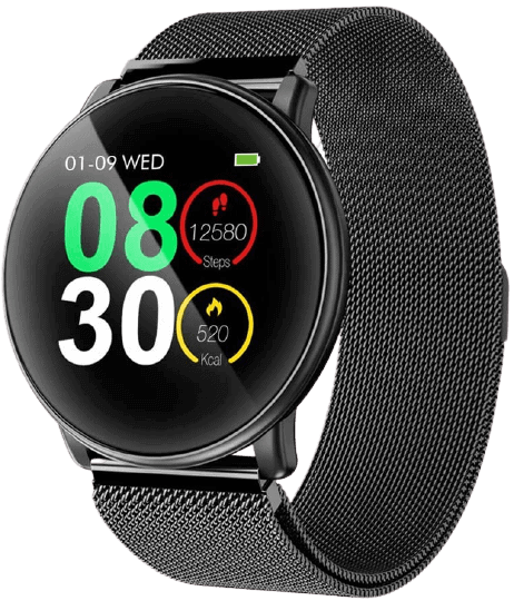 UMIDIGI Uwatch2 – Best Smartwatch For iOS And Android