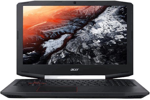 Acer Aspire VX 15 – Best Laptop Animation After Effects