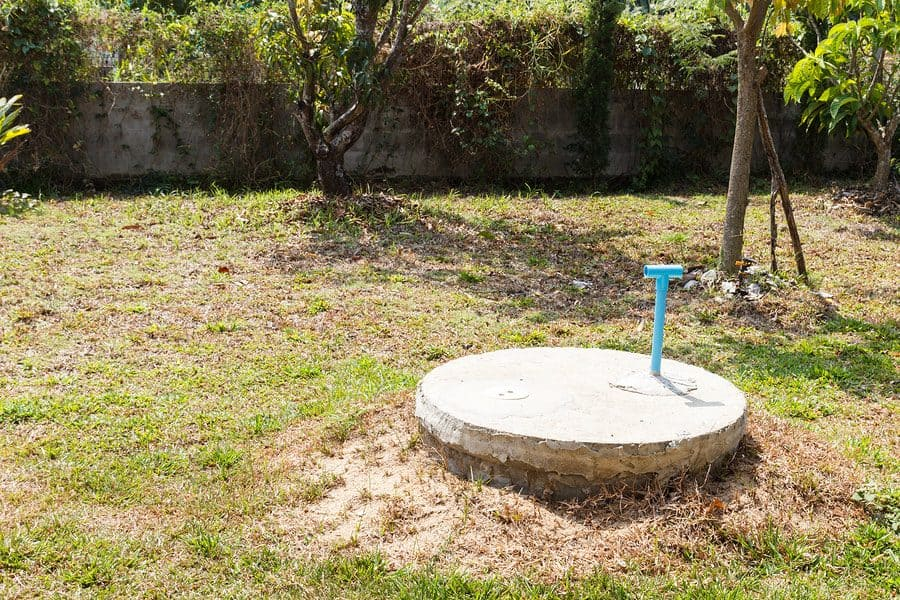 septic-tank-cleaning-sydney-septic-tank-maintenance-2_orig-1239145