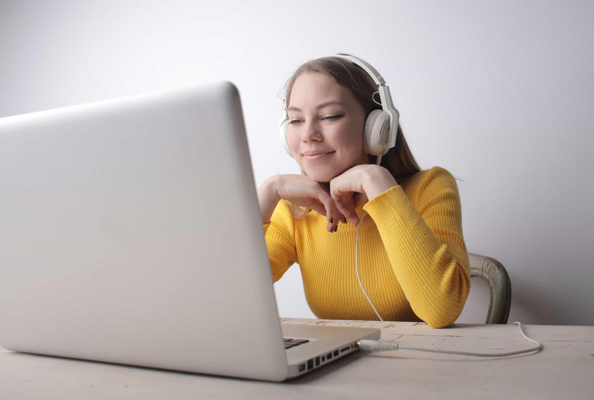 Online survey sites that pay