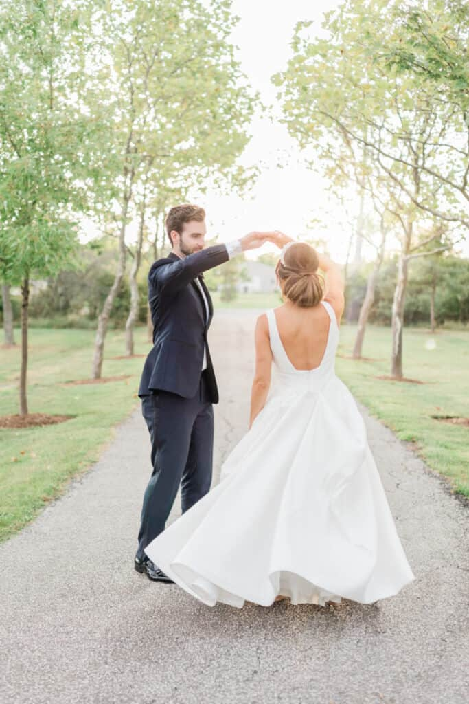 How To Plan Ahead For Your Wedding In Uncertain Times 1