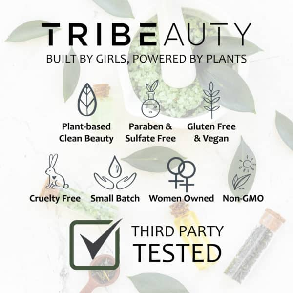 About TribeTokes Products