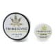 Tribe Revive CBD Infused Pain Cream (1000 mg)