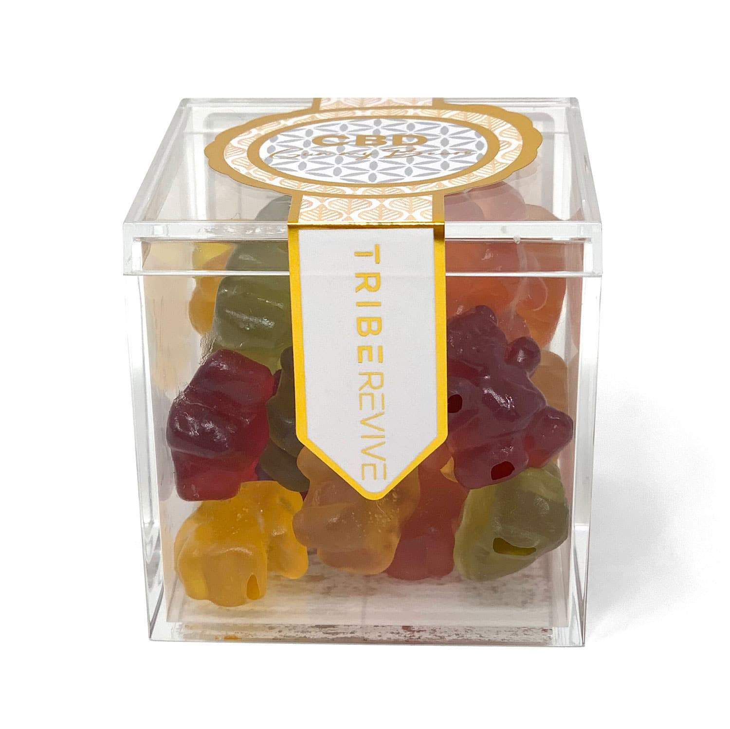 Gummies For Relaxation