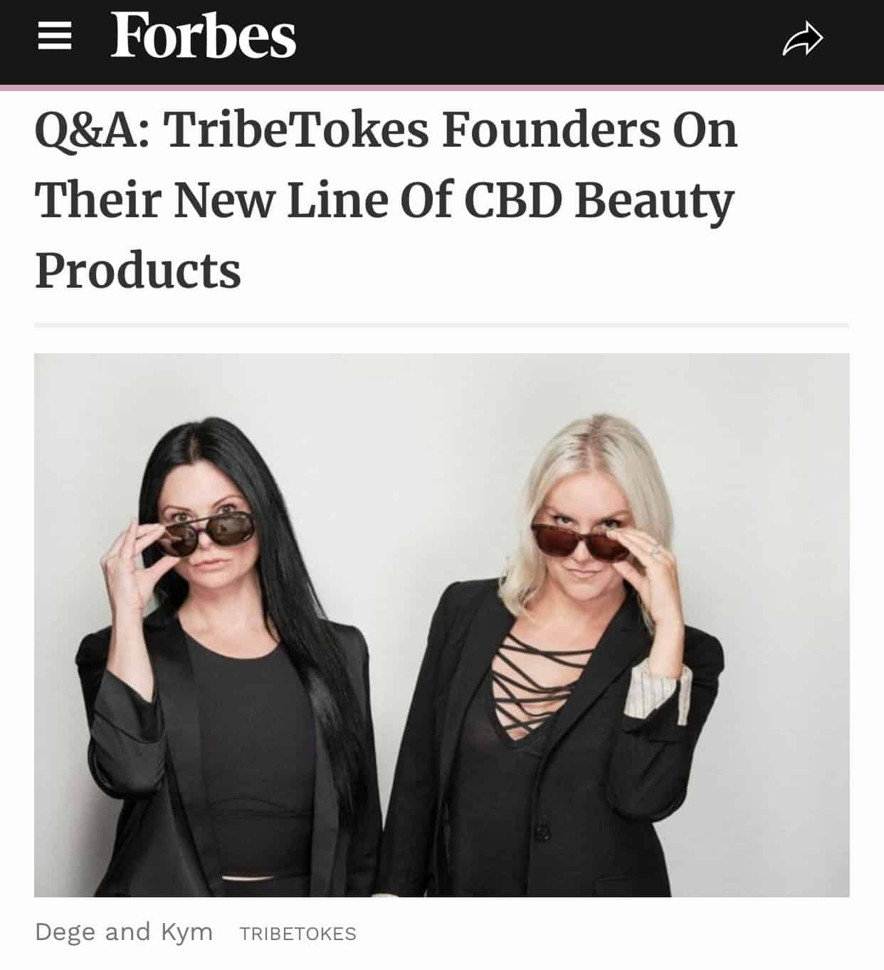 Forbes Q&A Screenshot_Edited