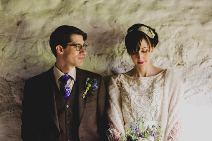 40-Summer-Fete-Homespun-Barn-Wedding.-By-Toast-of-Leeds