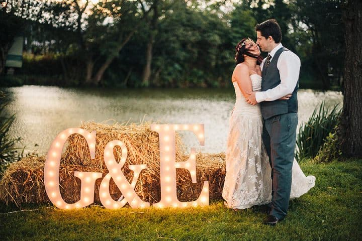58-Rustic-Farm-Wedding-in-Cheshire-By-Cassandra-Lane-