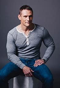 Andrey Ivchenko