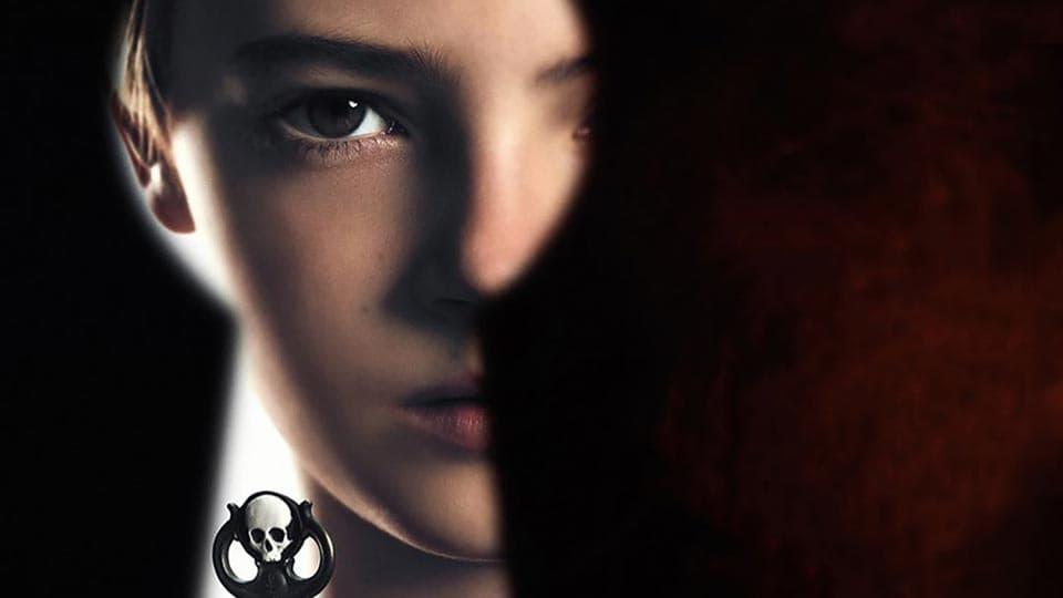 Locke & Key • Season 1