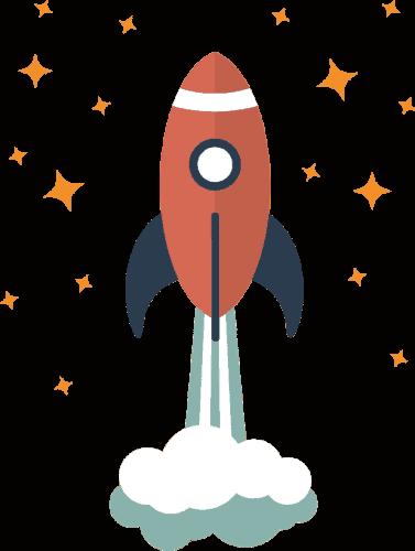 website-performance-hero-2