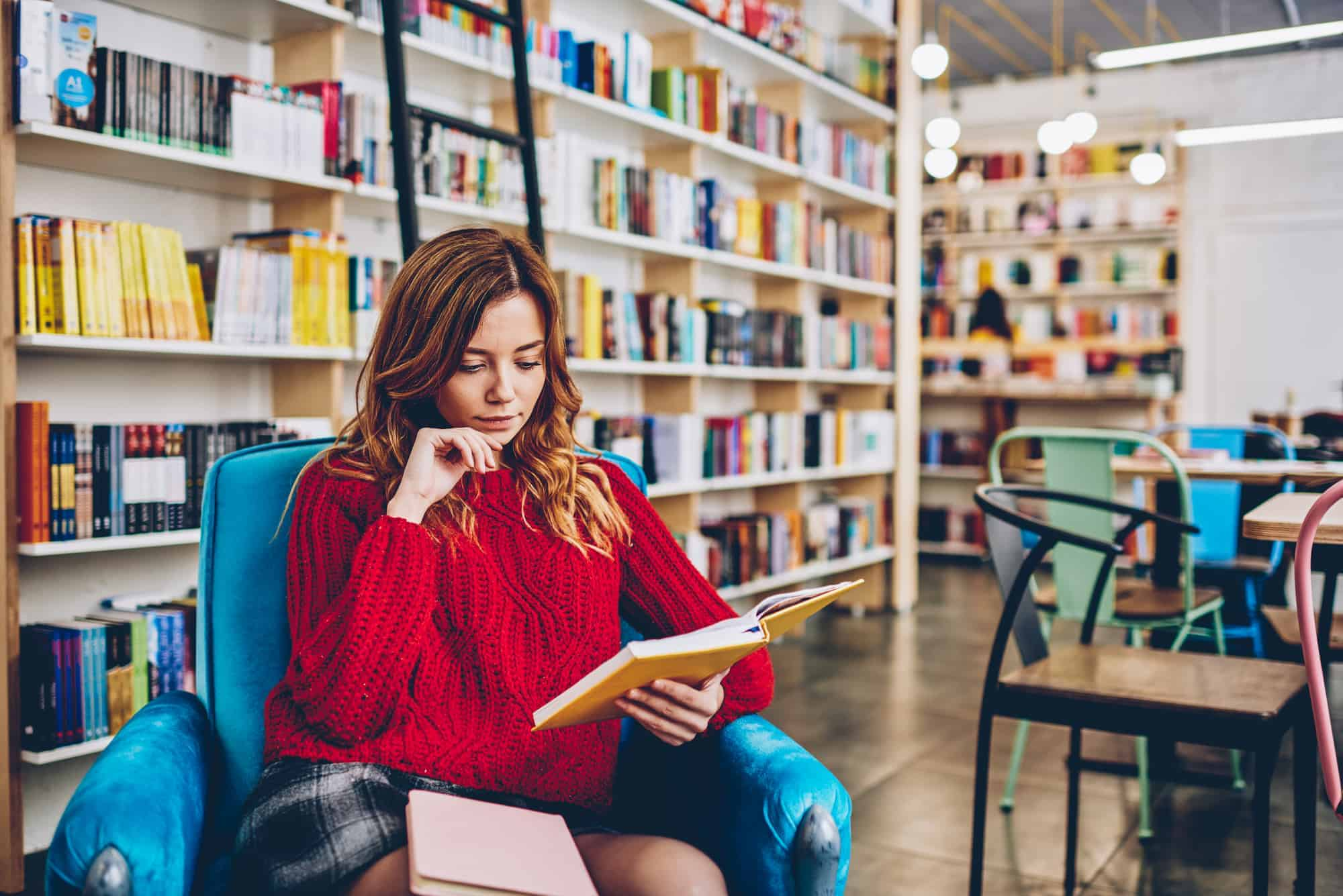 The Right Reading Research Tips On Honing Your Writing