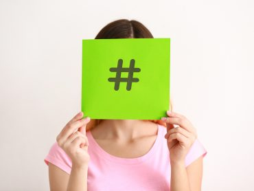Best Viral And Popular Book Hashtags For Instagram