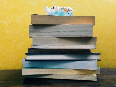 To Quit Or Not To Quit The Golden Rules For Putting Down An Unfinished Book