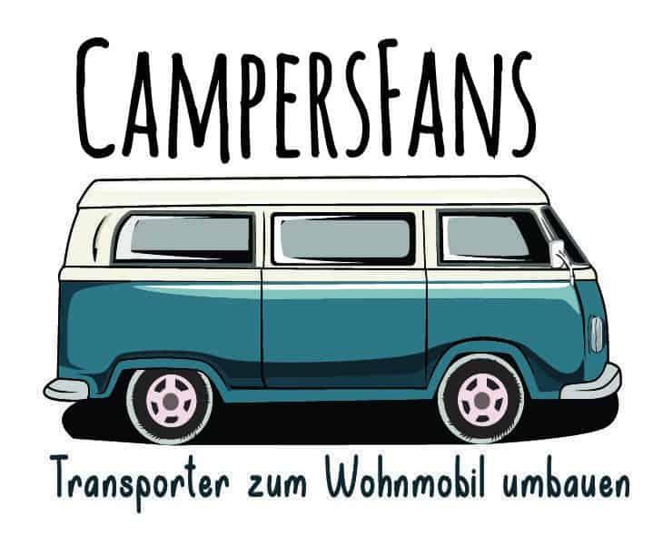 Titelbild zum Blog Campersfans