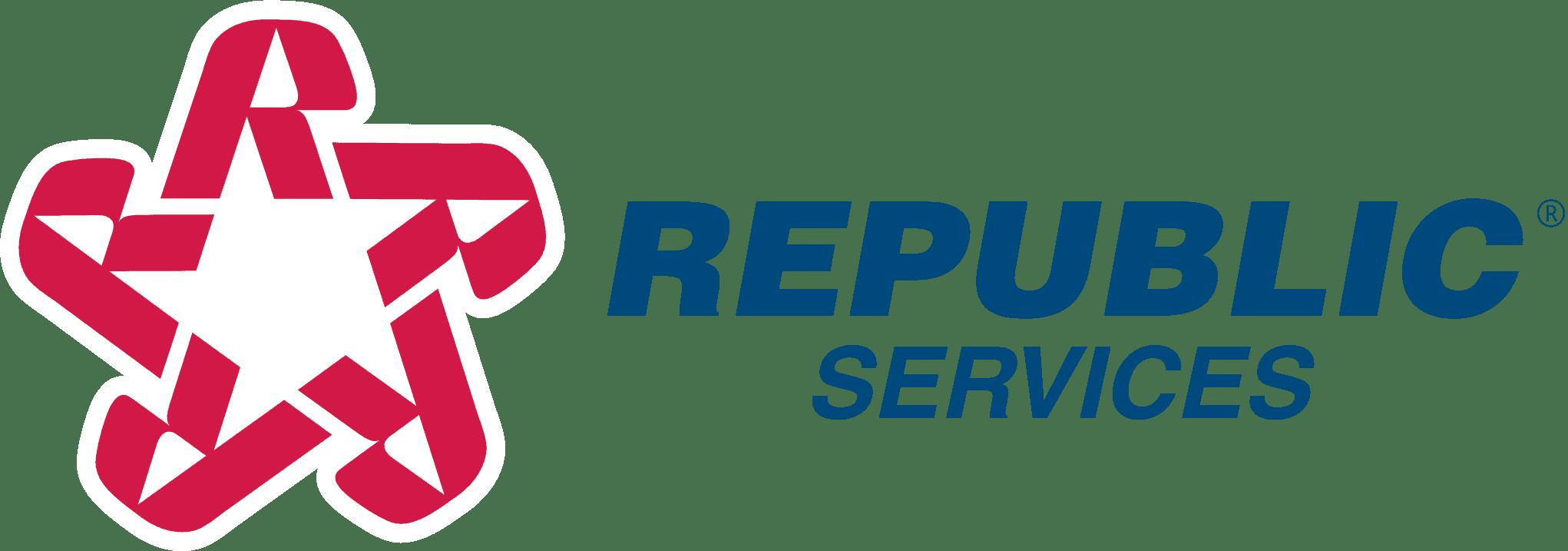 Republic Services Foundation