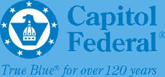 Capitol Federal Bank