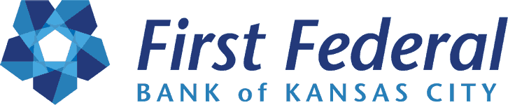 First Federal Bank of Kansas City