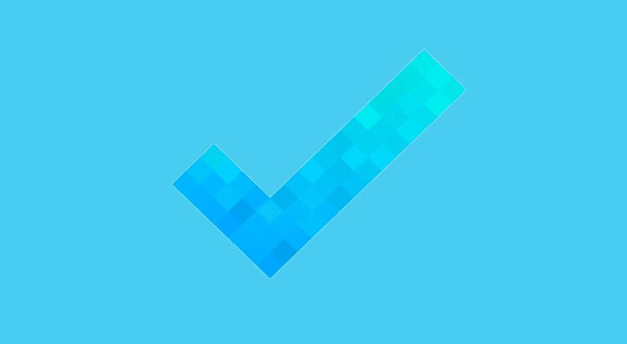 MeisterTask Aufgabenmanagement Software