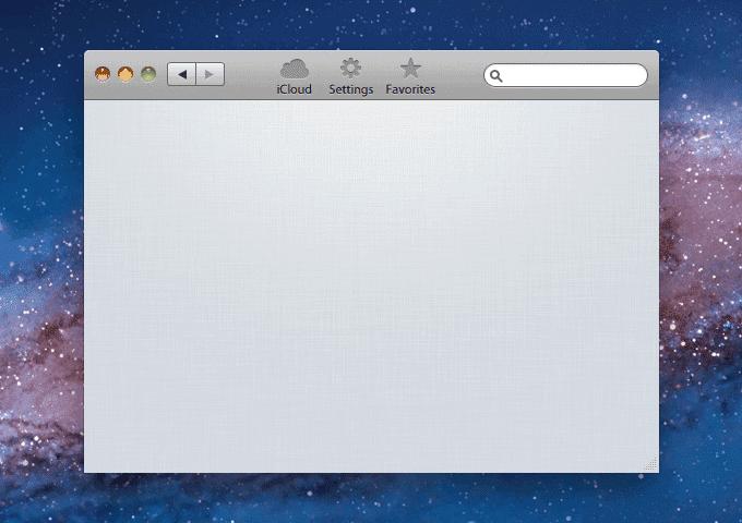Mac OS X Lion UI (PSD)