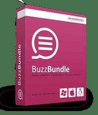 buzz-big-box
