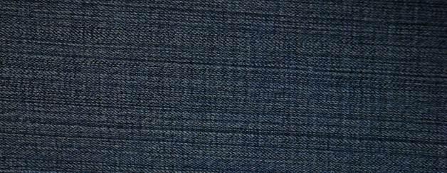 Jeans Texturen