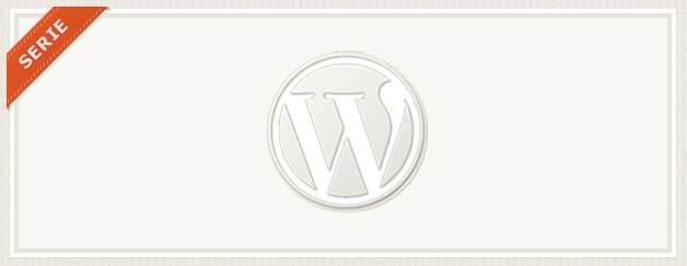 WordPress Child Theme Tutorial