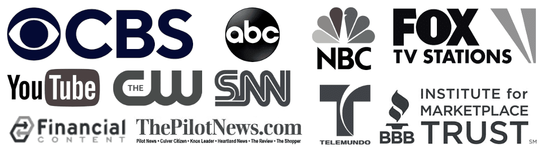 news about divorce mistakes network