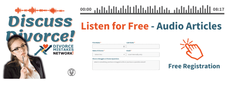 listen to audio article for free