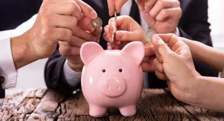 Best Pension Plan for the Self Employed