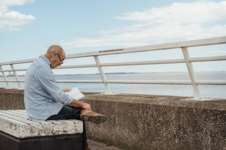 How Stakeholder Pensions Work