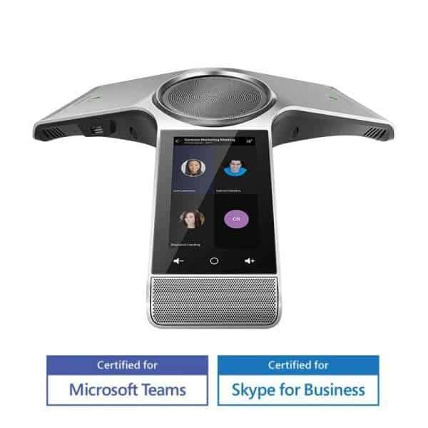 Teams / Skype for Business
