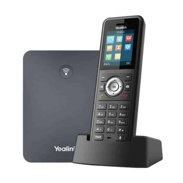 Yealink SIP-W79P