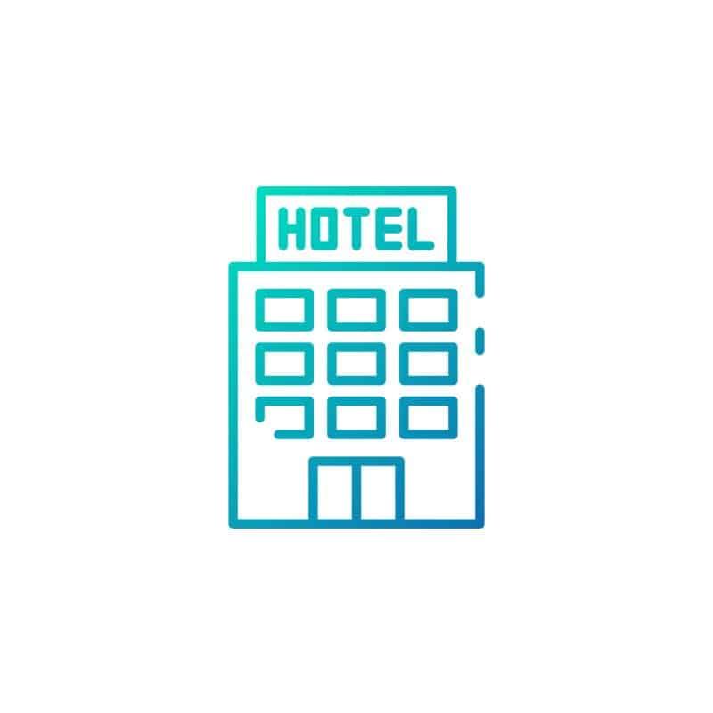 Yeastar Hotel App