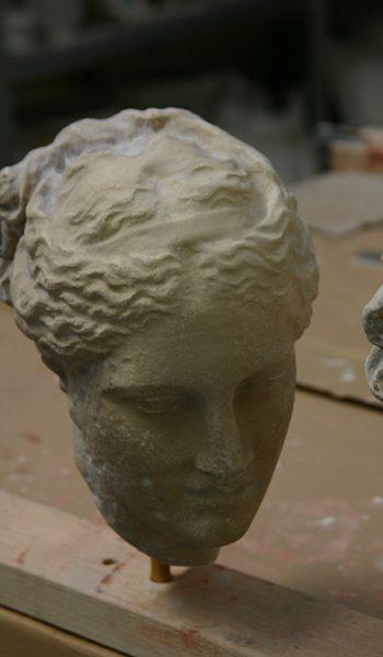 athina-head-tall