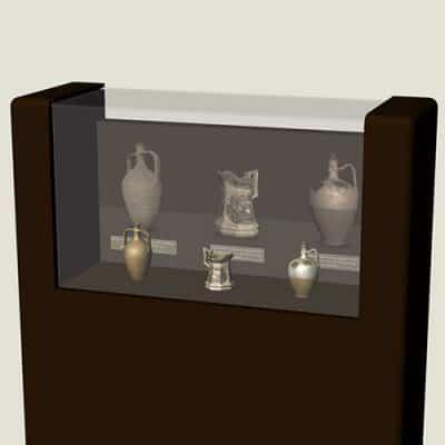 virtual-museum-example