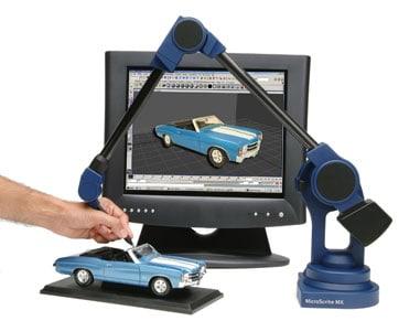 chevelle monitor