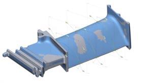 3dsystems ControlX Features Airfoil