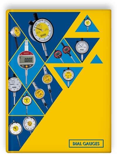 dial gauges