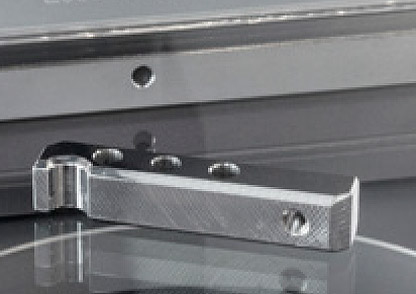 optical-measurement-of-mechanical-componenst