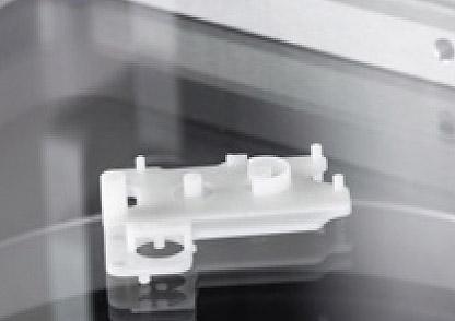 optical-measurement-of-moulded-plastic-component