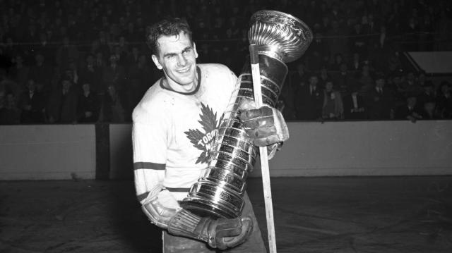 Image result for stovepipe stanley cup