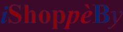 ishoppeby-logo